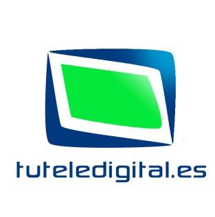 Tuteledigital.es