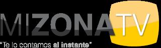 MiZonaTV
